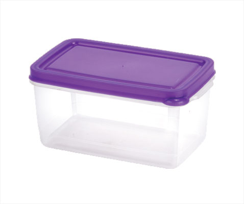 Microwave Safe Plastic Food Containers Plastic Food Containers
