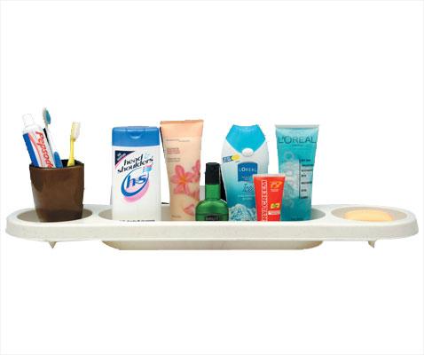 Plastic Organisers, Plastic Space Saver, Fridge Organisers, Plastic ...