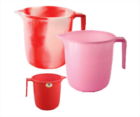Bathroom Jug plastic bathroom mugs, bathroom mugs, plastic bathroom mugs