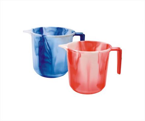 Plastic Bathroom Mugs Bathroom Mugs Plastic Bathroom Mugs