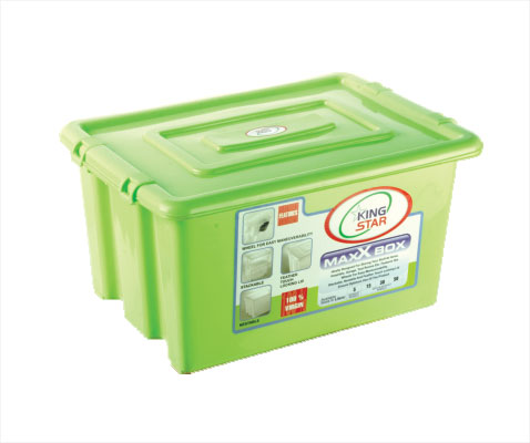 Plastic Multi Storage Containers & Rectangular Plastic Containers Plastic Multi Storage Containers ...