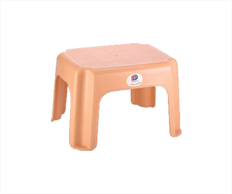 Stools For Bathroom Beautiful Curved Top Teak Stool With