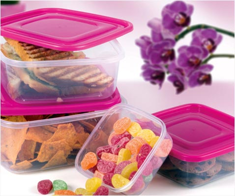 Plastic Storage Containers Storage Containers Manufacturer Storage